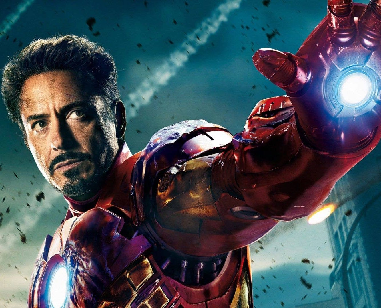 avengers tony stark iron man movie hd wallpaper 2880x1800 1920x1080 1 e1607343633970 19 Things You Might Not Have Realised About Wesley Snipes