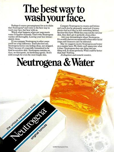 beauty 16 20 Nineties Beauty Products You Begged For As A Teenager