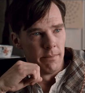 benedict 10 e1558421933970 20 Things You Probably Never Knew About Benedict Cumberbatch