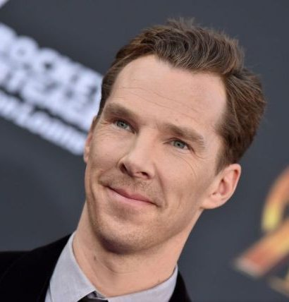benedict 2 e1558421375401 20 Things You Probably Never Knew About Benedict Cumberbatch