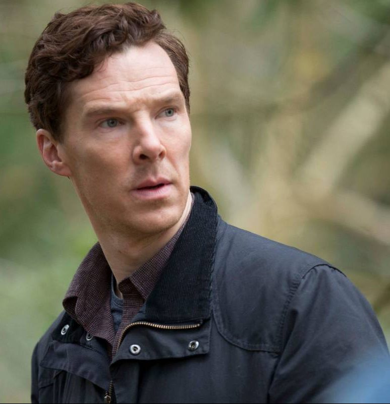 benedict 3 e1558421431485 20 Things You Probably Never Knew About Benedict Cumberbatch