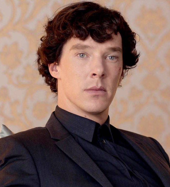 benedict 6 e1558421647830 20 Things You Probably Never Knew About Benedict Cumberbatch