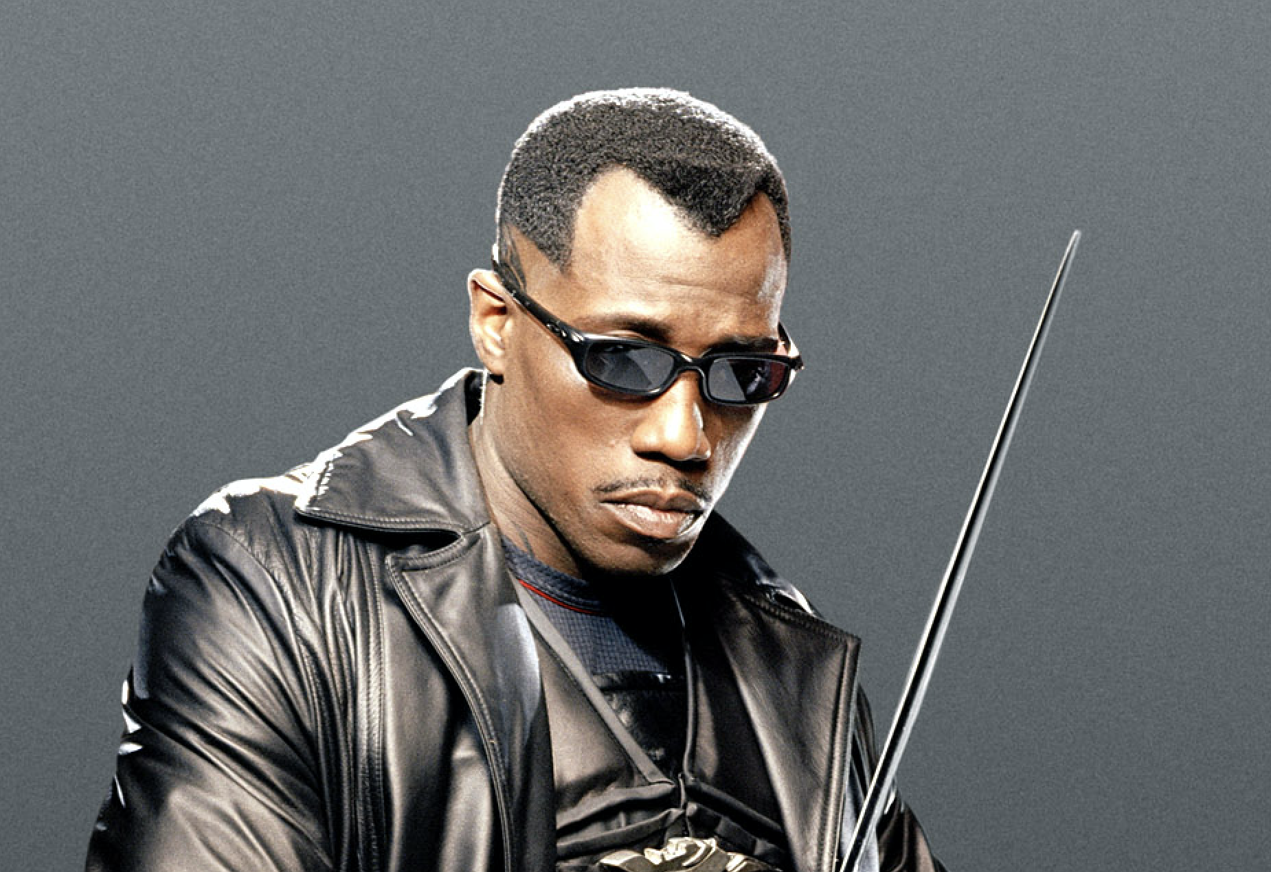 blade 19 Things You Might Not Have Realised About Wesley Snipes