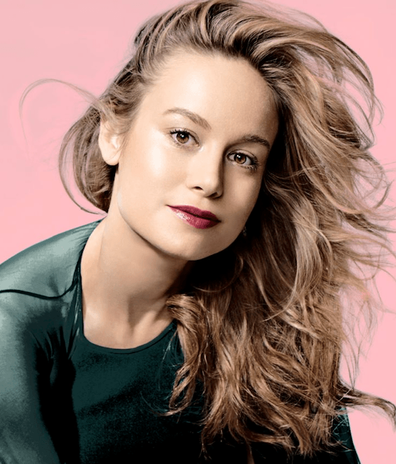 brie larson entity margotslevi 20 Facts You Never Knew About The Cast Of The Marvel Cinematic Universe
