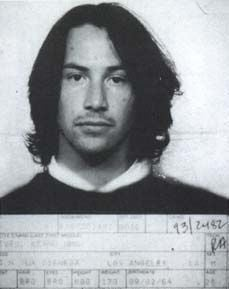 c83d61a44520291eebe98418c1b7ce80 25 Keanu Facts Only True Fans Know