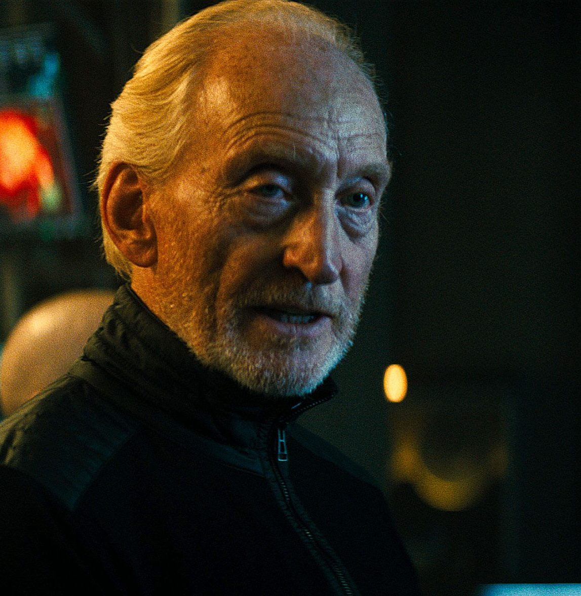 charles dance godzilla king of monsters 1559125278 e1581522917862 20 Embarrassing Movie Roles Actors Just Can't Escape