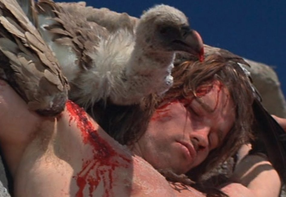 conan6 e1631260479653 Crush Your Enemies With These 10 Facts About Conan The Barbarian
