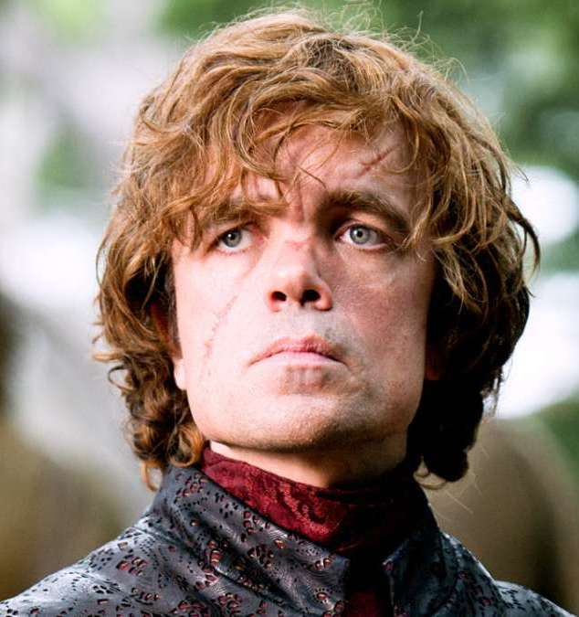 cq5dam.web .1200.675 10 Things You Didn't Know About Peter Dinklage