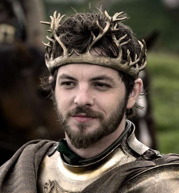 cq5dam.web .1200.6752 9 Huge Gaffes You Never Noticed In Game Of Thrones