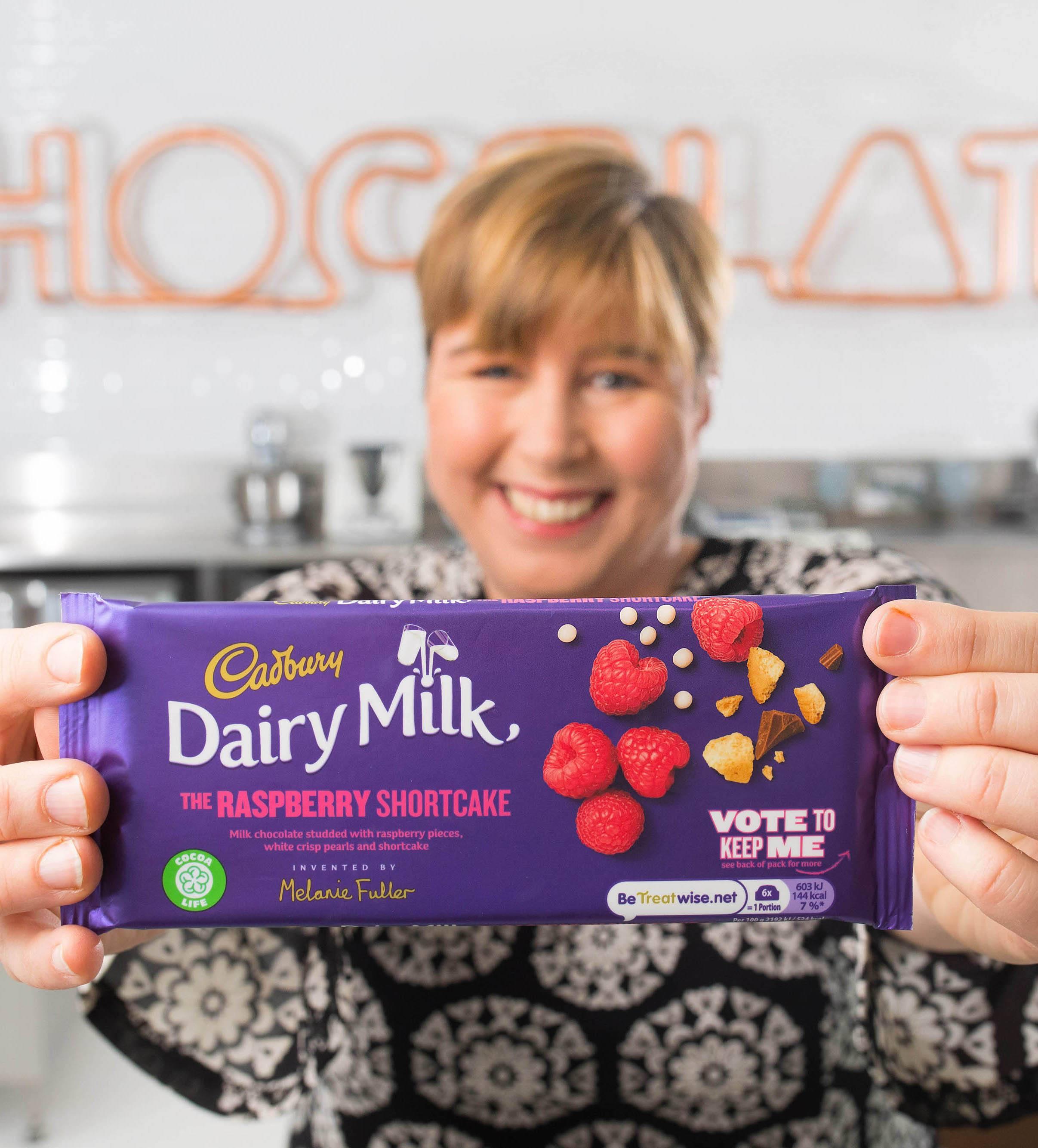 d1c41b12 a2fe 4ec0 a110 60fa60ed8aea Cadbury Launches Three New Special Edition Dairy Milk Bars