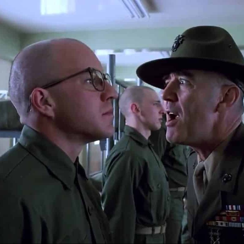 d366392b5fbc2aa8272308ddd9f6ad21129cd2f1 e1573039853238 30 Things You Never Knew About Vietnam Movie Classic Full Metal Jacket