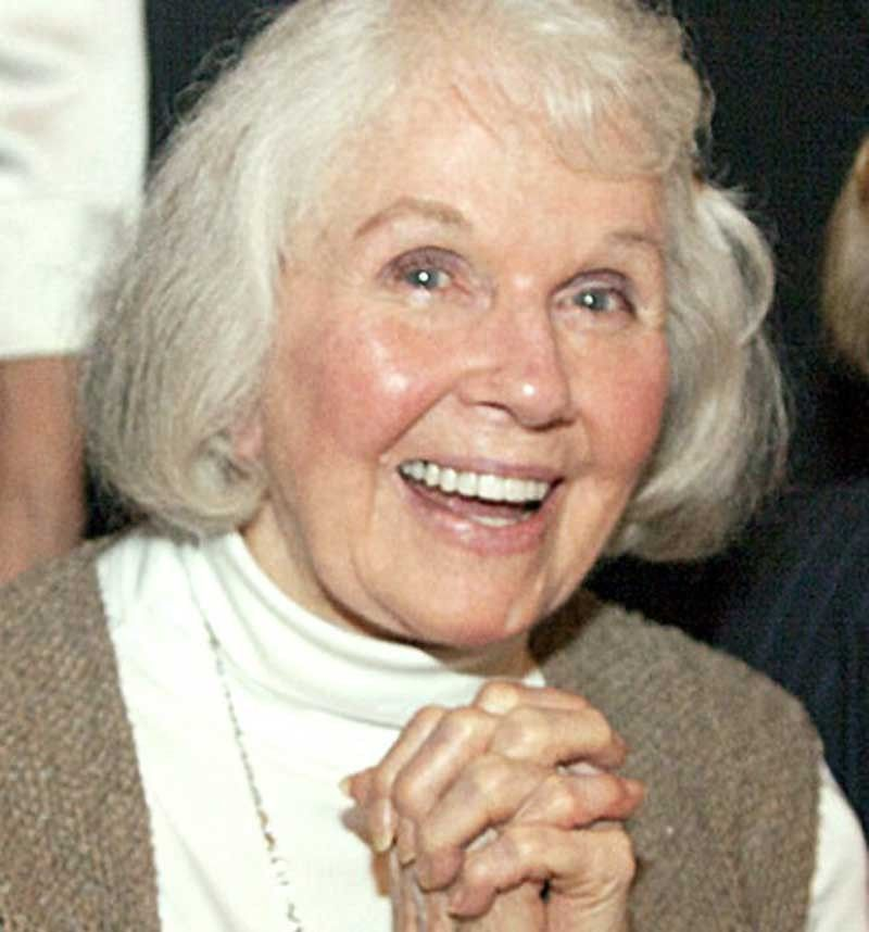 ent2 doris day 2018 12 11 17 12 11 Doris Day Has Died Aged 97
