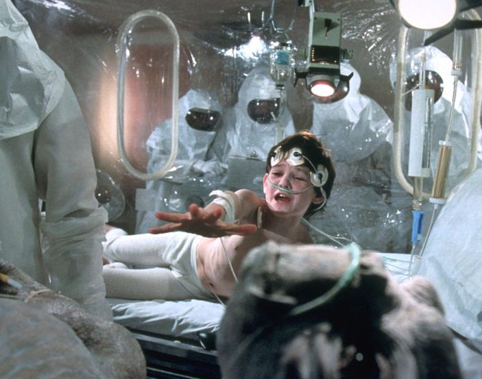 et4 e1608716027901 20 Things You Never Knew About E.T. The Extra-Terrestrial