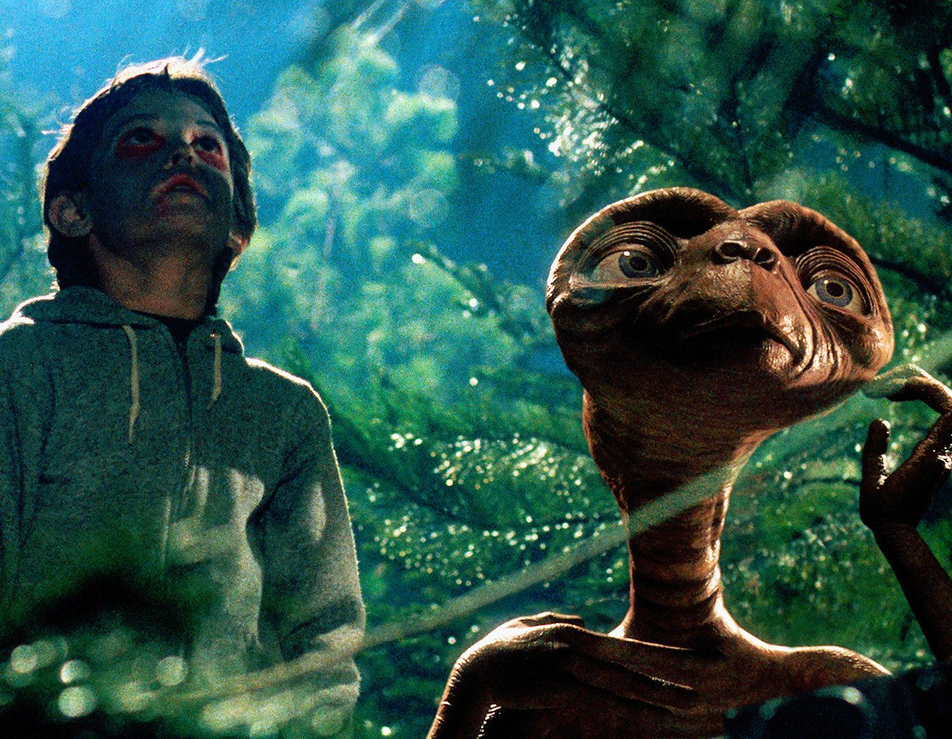 ettheextraterrestrial 1982 photo 17 1920x1080 1 e1608647628461 20 Things You Never Knew About E.T. The Extra-Terrestrial