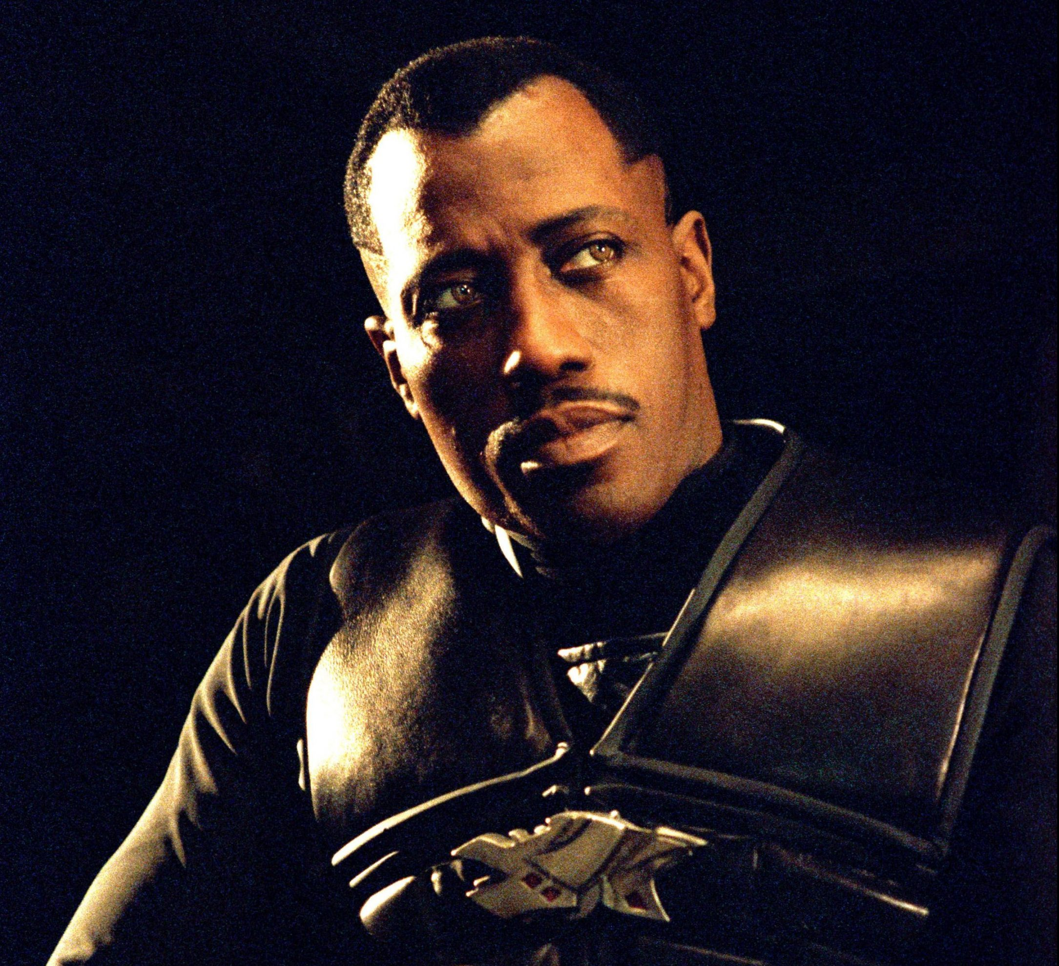 f9f4d0090bd6f56a58d8d739c0d2c203 e1597220772380 scaled e1607085254958 19 Things You Might Not Have Realised About Wesley Snipes