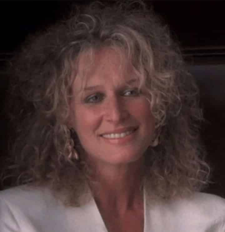 fatalattractioncover 1 20 Things You Might Not Have Realised About Fatal Attraction