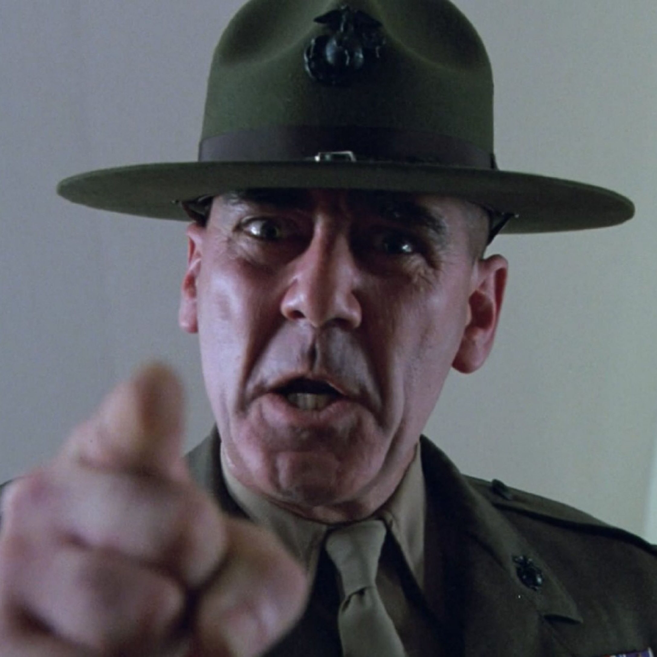 full metal jacket hed e1573039676803 30 Things You Never Knew About Vietnam Movie Classic Full Metal Jacket
