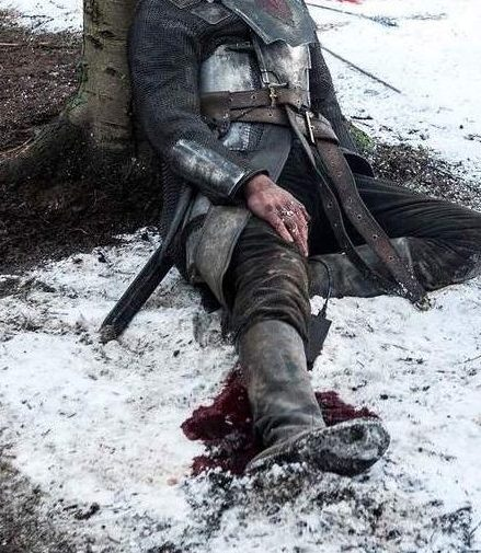 game of thrones stannis e1580726187239 9 Huge Gaffes You Never Noticed In Game Of Thrones