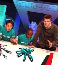 game show 11 e1558526462219 15 Kid's Gameshows You Totally Forgot Existed Until Now!