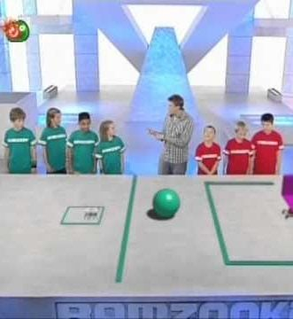 game show 12 e1558526512427 15 Kid's Gameshows You Totally Forgot Existed Until Now!