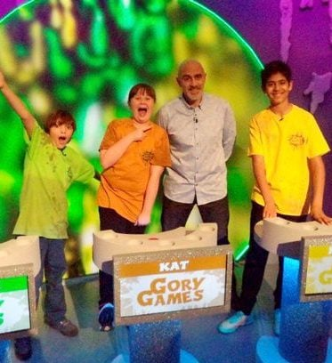 game show 18 e1558527698700 15 Kid's Gameshows You Totally Forgot Existed Until Now!