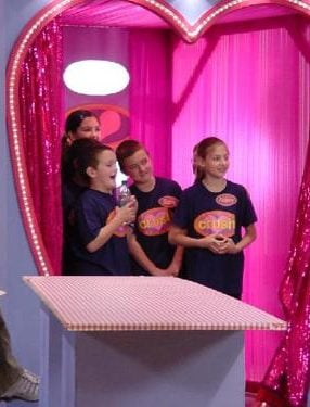 game show 19 e1558528210271 15 Kid's Gameshows You Totally Forgot Existed Until Now!