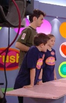 game show 20 e1558528279149 15 Kid's Gameshows You Totally Forgot Existed Until Now!