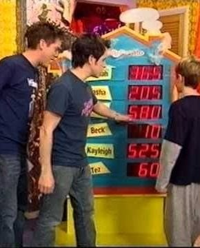 game show 9 e1558526230773 15 Kid's Gameshows You Totally Forgot Existed Until Now!
