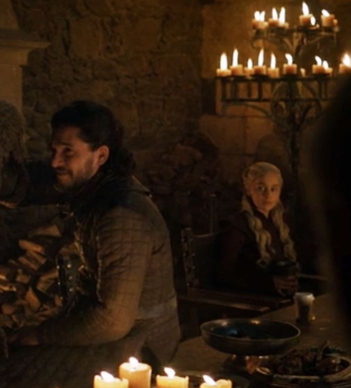 game of thrones cup.0 9 Huge Gaffes You Never Noticed In Game Of Thrones
