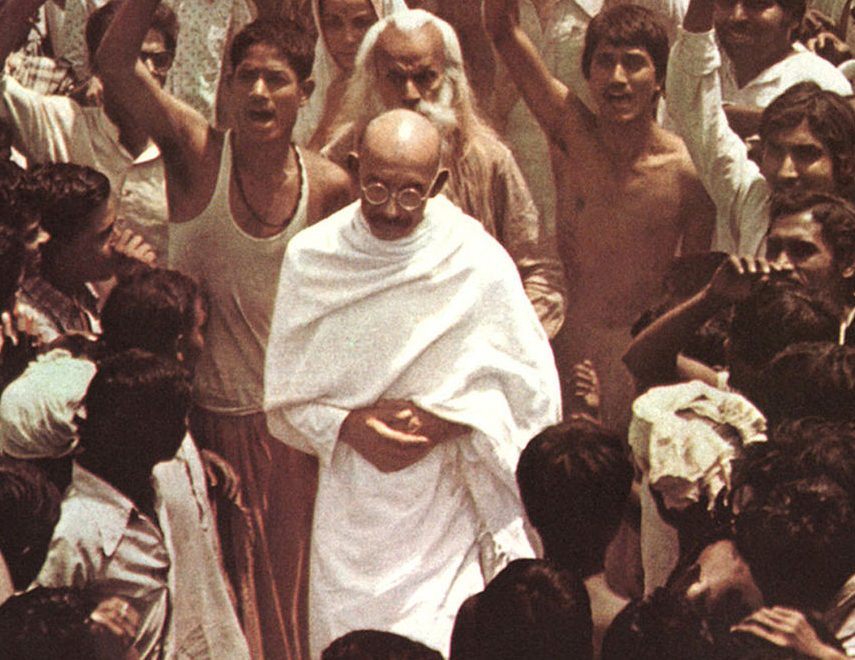gandhi 1200 1200 675 675 crop 000000 e1608653562598 20 Things You Never Knew About E.T. The Extra-Terrestrial