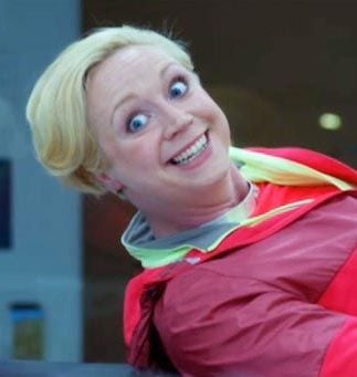 gwen 27 e1557826311745 20 Things You Didn't Know About Gwendoline Christie