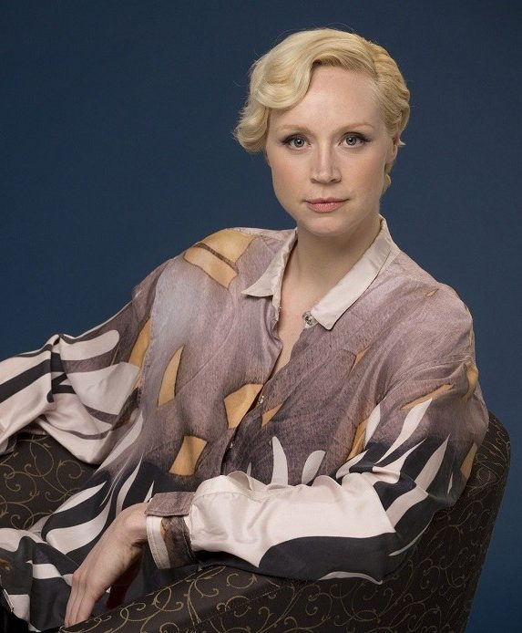gwen 30 e1557826595831 20 Things You Didn't Know About Gwendoline Christie