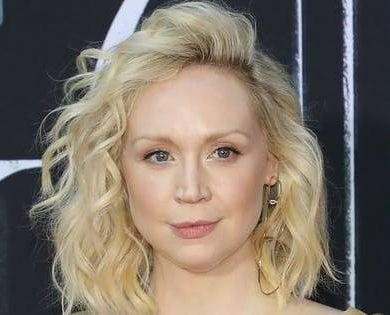 gwen 35 e1557826974319 20 Things You Didn't Know About Gwendoline Christie