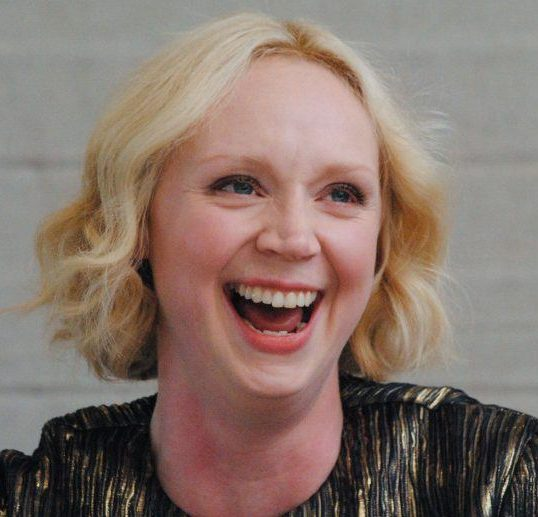 gwen 38 e1557827151963 20 Things You Didn't Know About Gwendoline Christie