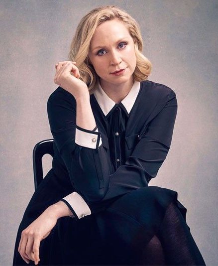 gwen 42 e1557827394471 20 Things You Didn't Know About Gwendoline Christie