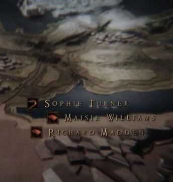 hd aspect 1504866767 9 Huge Gaffes You Never Noticed In Game Of Thrones