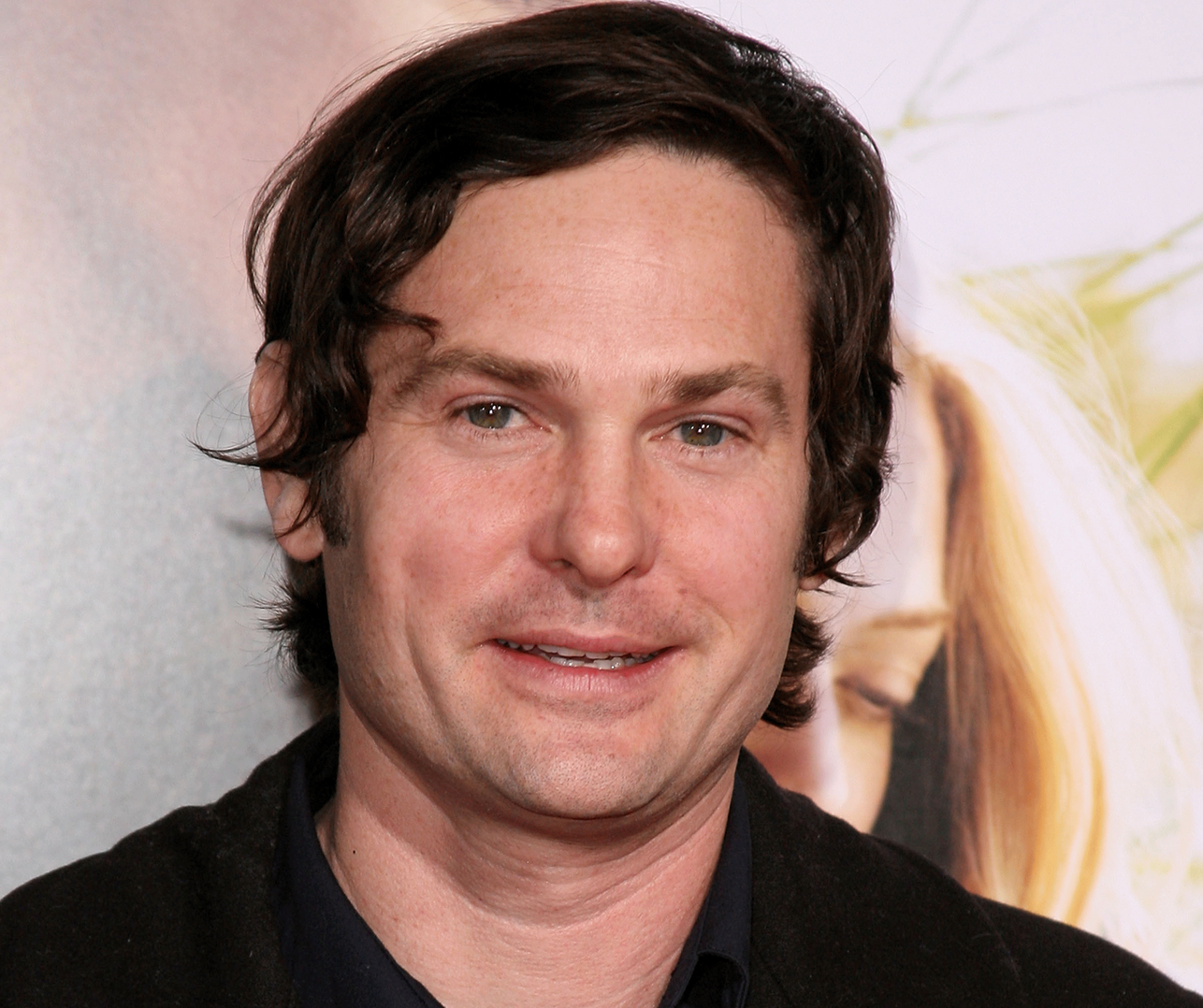 henry thomas 153712 1300x1733 e1608651378197 20 Things You Never Knew About E.T. The Extra-Terrestrial