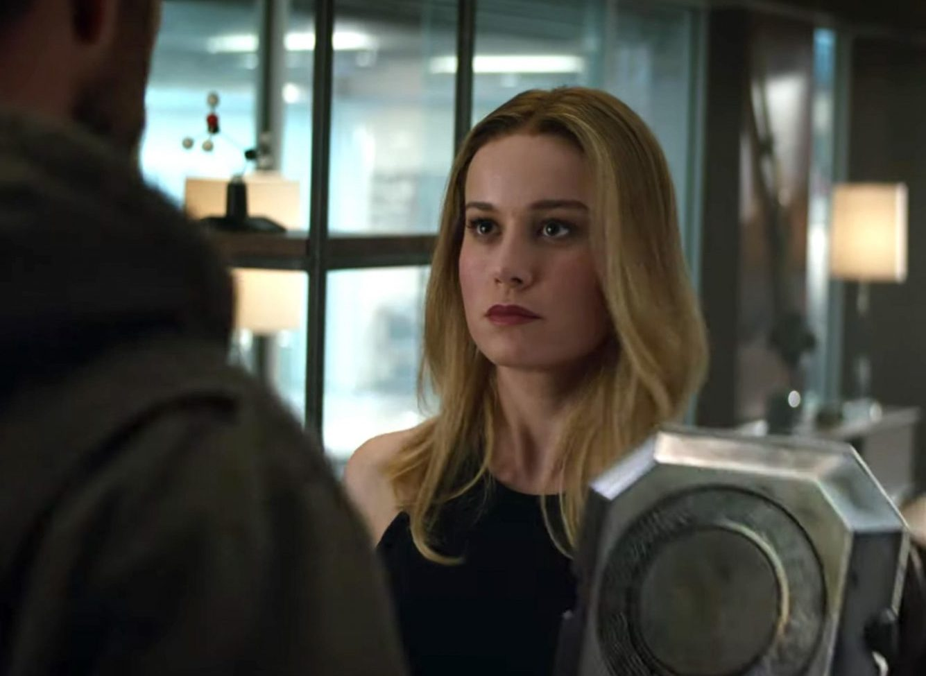 image 2 e1628062996521 25 Things You Didn't Know About Avengers: Endgame