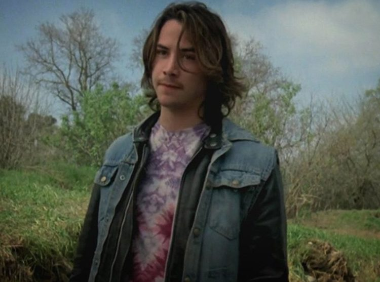 image asset e1622110366701 20 Things You Never Knew About Keanu Reeves