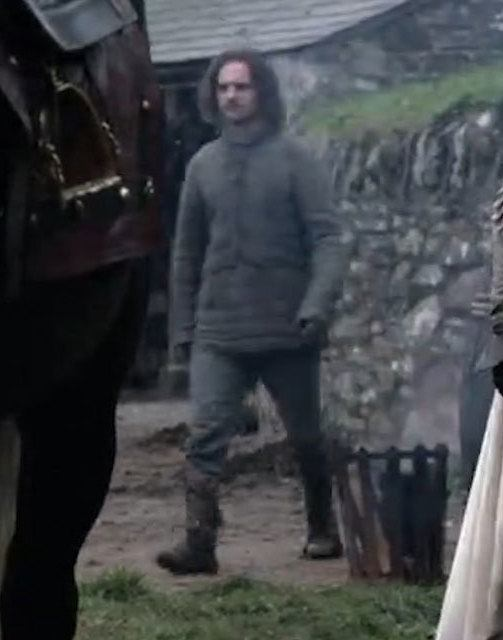 image2 9 Huge Gaffes You Never Noticed In Game Of Thrones