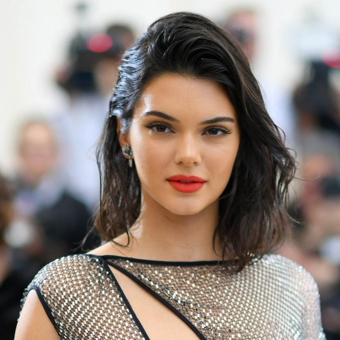 k 1 e1559031198427 10 Things You Never Knew About The Kardashians