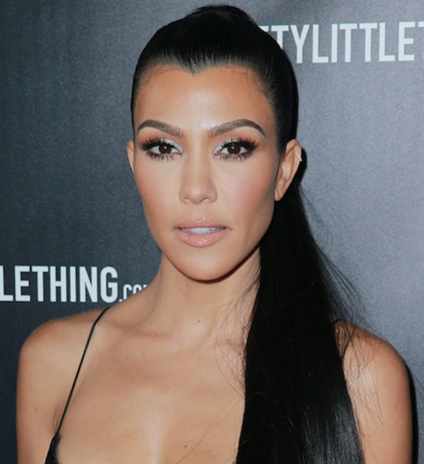 k 10 e1559032917843 10 Things You Never Knew About The Kardashians