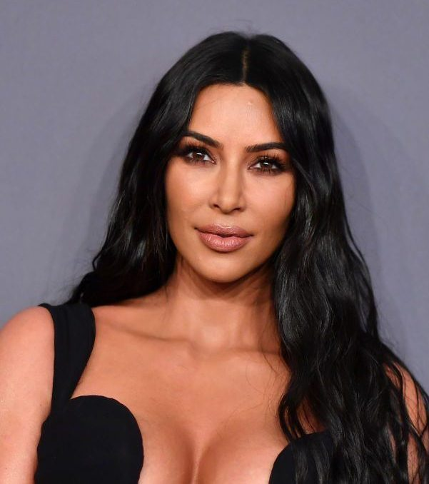 k 20 e1559034318990 10 Things You Never Knew About The Kardashians
