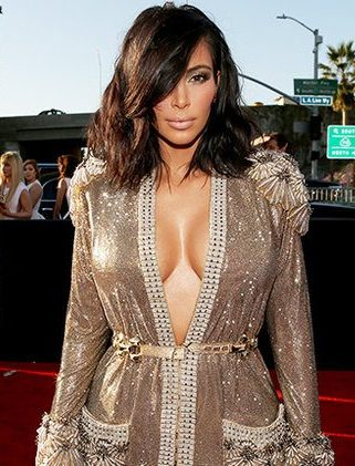k3 e1559031556825 10 Things You Never Knew About The Kardashians