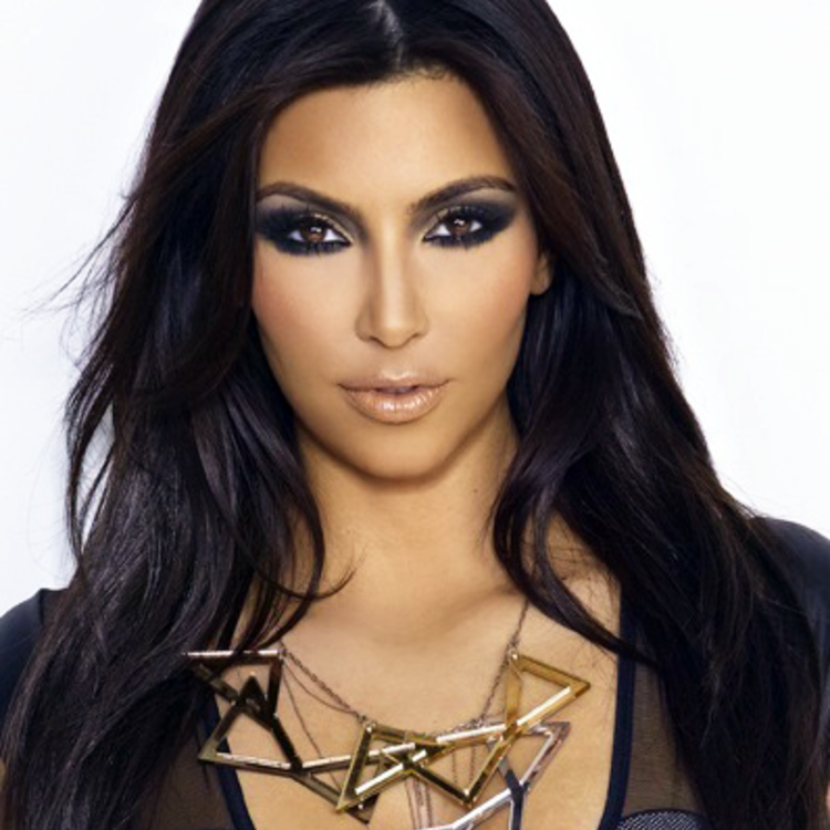 k4 10 Things You Never Knew About The Kardashians