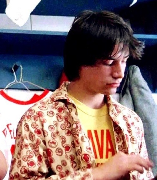 keanu reeves youngblood 25 Keanu Facts Only True Fans Know