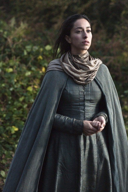 large1 The 18 Biggest Changes In Game Of Thrones From Book To Screen