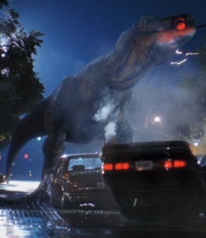 lost world 25 Things You Probably Missed In Jurassic Park