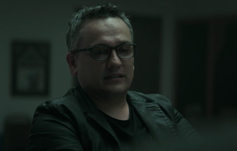 marvel avemgers endgame cameos escondidos lista completa ruso e1628062571307 25 Things You Didn't Know About Avengers: Endgame