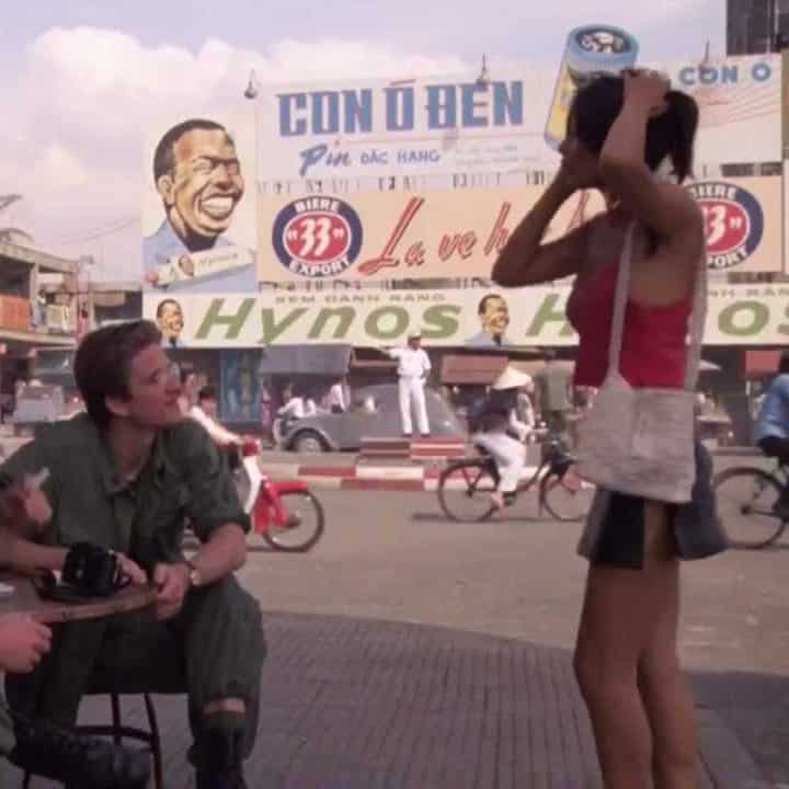 maxresdefault 1 3 e1573056353567 30 Things You Never Knew About Vietnam Movie Classic Full Metal Jacket